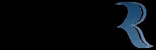 logoScritta.png